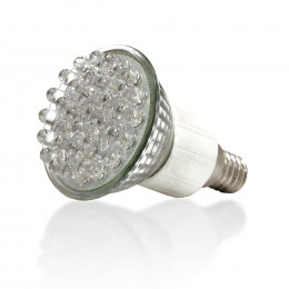 Bec Apollo LUXA MRLED30WW-E14 30LED 3000К