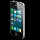 Telefoanele mobile (58)