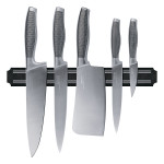 Set cuțit Rondell Messer RD-332 (6 articole)