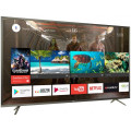 TV TCL U43P6046 UltraHD 4K