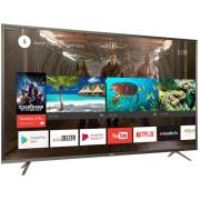 TV TCL U43P6046 UltraHD 4K