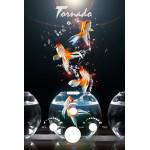 Incalzitor de apa TORNADO TR 20 GOLDFISH Aqua