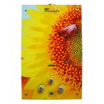 Incalzitor de apa TORNADO TR-20 SUN FLOWER