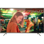 TV TCL U49P6046 UltraHD 4K
