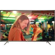 TV TCL U49P6046 UltraHD 4K