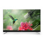 TV TCL U55C7006 UltraHD 4K, SmartTV2, Android, WiFi, Bluetooth
