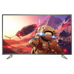 TV TCL U55P6046 UltraHD 4K, SmartTV2, Android
