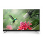 TV TCL U75C7006 UltraHD 4K, SmartTV2, Android, WiFi, Bluetooth