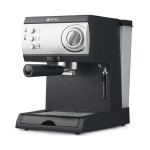 Cafetiere espresso VITEK VT-1511 BK