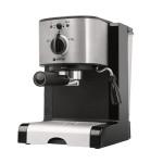 Cafetiere espresso VITEK VT-1513 BK