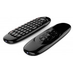 AIR Magic C120 Remote