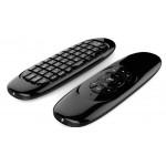 AIR Magic C120 Remote