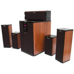 Sisteme acustice Dialog 5.1 OSCAR AO-55EM Chery