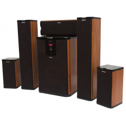 Sisteme acustice Dialog 5.1 OSCAR AO-55ET Chery