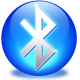 Bluetooth (2)