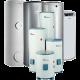 Boilere de apă și de încălzire