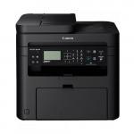 МФУ Canon i-Sensys MF244dw, 27 ppm, Wi-Fi, Duplex, Network