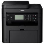МФУ Canon i-Sensys MF249dw, 27 ppm, Wi-Fi, Duplex, Network, Fax