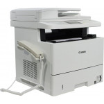 МФУ Canon i-Sensys MF515x, A4, 40 ppm, DADF, Fax, Wi-Fi, LCD Colour
