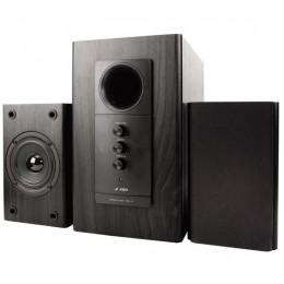 Sisteme acustice F&D 2.1 R313 Black