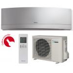Climatizatoare DAIKIN FTXJ50MS / RXJ50M
