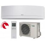 Climatizatoare DAIKIN FTXJ50LW / RXJ50L