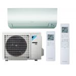 Climatizatoare DAIKIN FTXM60M / RXM60M9