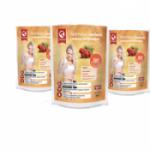 Ganoderma - solutie pentru inbunatatirea metabolismului