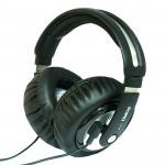 Căști stereo Dialog HP-A75 BLACK