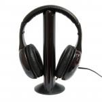 Căști stereo Dialog HP-H10RF