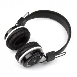 Setul cu cască Bluetooth Dialog BLUES HS-19BT BLACK