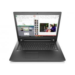 """Lenovo 17.3"""" IdeaPad 300 17ISK (Core i7-6500U 8Gb 1Tb)"""