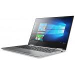 "Lenovo 13.3"" IdeaPad Yoga 720-13IKB Platinum (Core i5-7200U 8Gb 256Gb Win 10)"