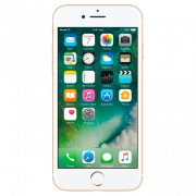Apple iPhone 7 Gold 256GB