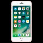 Apple iPhone 7 Rose Gold 32GB