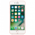 Apple iPhone 6S 16GB CPO Gold