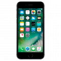 Apple iPhone 6S 16GB CPO Gray