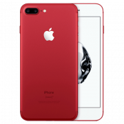 Apple iPhone 7 Plus Red 128GB