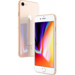 Apple iPhone 8 Plus Gold 256GB