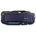 Tastatura Dialog KGK-45U