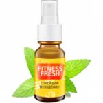 Fitness Fresh - Sprei Pentru Slabit