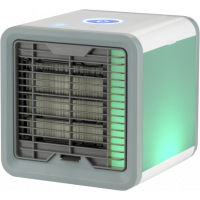 Air Cooler - переносной мини-кондиционер