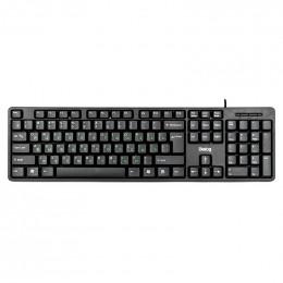 Tastatura Dialog KS-030U Black