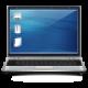 Laptop-uri și accesorii