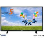 ТВ / Монитор Vesta LD24C534 DVB-C/T/T2(+CI)