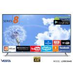 VESTA SmartTV2.0 LD55C844S 4K DVB-T/T2/C (+CI) AndroidTV 6.0