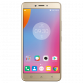 Lenovo K6 Gold 16GB Dual