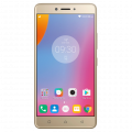 Lenovo K6 Note Gold 32GB Dual (K53a48)