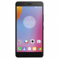 Lenovo K6 Note Grey 32GB Dual (K53a48)