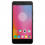 Lenovo K6 Power Grey 16GB Dual (K33a42)